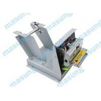 Buy cheap Custom Gaming Kiosk 3 Inch Thermal Printer With Automatic Paper Cutter from wholesalers