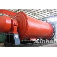 Wholesale Grinding Rod Mill from china suppliers