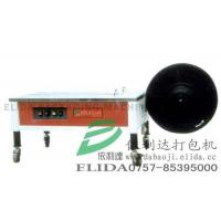 Best TW-82L Packing Machine wholesale