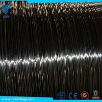 Wholesale Stainless steel wire XM-19 stainless steel wire from china suppliers