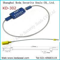 Cable Seals KD-302