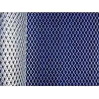 Best stainless steel wire mesh wholesale