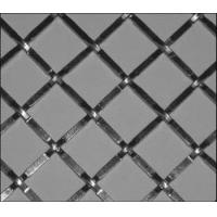 Wholesale residence region crimped wire mesh from china suppliers