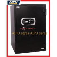 Wholesale UL 1hour Fire proof safes FP-80-1B-EK from china suppliers