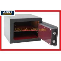 Lazer cut door safes Home & Office Safes LSC275-K