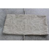 Wholesale cheap patio chair cushions CU-02 from china suppliers