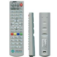 Best Learning Remote Control GHB-9938 wholesale