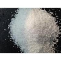 Wholesale NH4NO3 Ammonia Nitrate for Industrial Chemicals from china suppliers