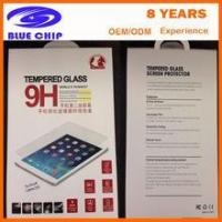 Wholesale Special hot sell for ipad air glass screen protector from china suppliers