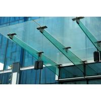 Wholesale Curtain Wall System from china suppliers