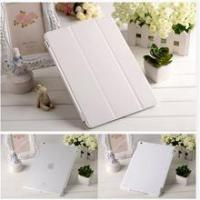 Wholesale cover case for ipad mini/air/2/3/4 from china suppliers