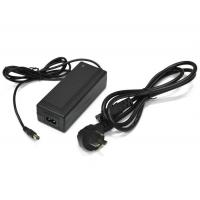 Wholesale Power Adapter Power Adapter Less than 9... Product ID: B3-023 from china suppliers