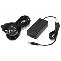 Wholesale Power Adapter Power Adapter Less than 9... Product ID: B3-017 from china suppliers