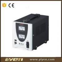 Relay Type automatic voltage regulator