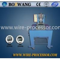 Best Coaxial Cable stripping Machines wholesale