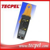 Wholesale DCM-043 AC/DC clamp multimeter from china suppliers