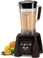 Wholesale Waring 3.5 HP Blender @ Electronic Keypad & 64 Oz. Poly Cont - MX1050XT from china suppliers