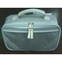Best Cosmetic Bag RH-CMB04 wholesale