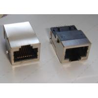 Best SMD RJ45 with transformer wholesale