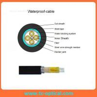 Wholesale Waterproof cable from china suppliers