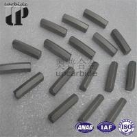 Best tungsten carbide tip K034 wholesale