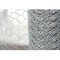 Best Stainless steel hexagonal wire netting wholesale