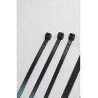 Best WEATHER RESISTANT CABLE TIE wholesale