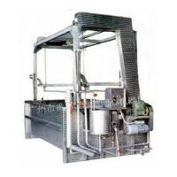 Best Electric Lift Dyeing Machine wholesale