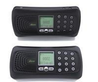 Wholesale Hunting Caller UL-387 from china suppliers