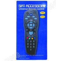 Wholesale For Sky 087 TV/DVB/SAT/DVD Universal remote control from china suppliers