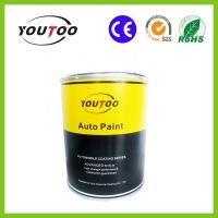 Wholesale Primers Surfacers and Hardeners from china suppliers