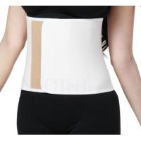 Bamboo Postpartum Slimming Belly Band