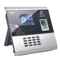 Best TM30-WIFI Fingerprint time attendance terminal wholesale