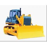 Wholesale Bulldozer Model:SD22W from china suppliers
