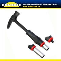 Wholesale CALIBRE T-Socket Hammer from china suppliers