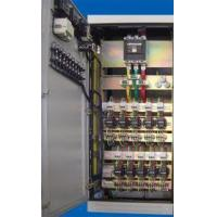 Wholesale Power Distribution Cabinet from china suppliers