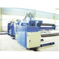 Best Inverted Vertical Drawing Machine DL-1/550-1300 wholesale