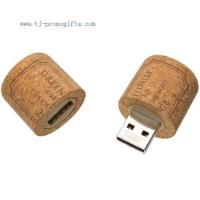 Best Electronic Gifts USB-003 wholesale
