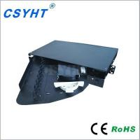 Wholesale Rotary rack-mounted ODF from china suppliers