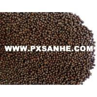 Best High-efficiency biologic ceramic granule wholesale