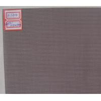Best Stainless Steel Woven Wire Mesh wholesale