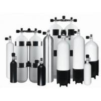 Wholesale SCUBA cylinder from china suppliers