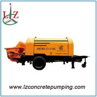 Wholesale S Valve Electromotor Pump from china suppliers