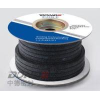 Wholesale Carbon Fiber Packing :ZD-P1301 from china suppliers