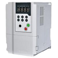 Wholesale QD700 Series Frequency Inverter_Close loop vector control from china suppliers