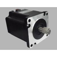 Wholesale Hybrid Stepper Motor General specifions from china suppliers