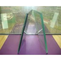 China Laminated Glass for sale
