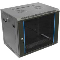 Wholesale Products  WM-A1 series with one section door from china suppliers