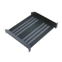Wholesale Products  1U / 2U Cantilever Shelves for cabinet from china suppliers