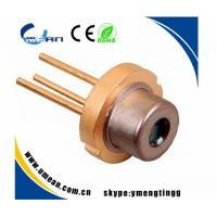 Wholesale 405nm 200mw laser diode from china suppliers